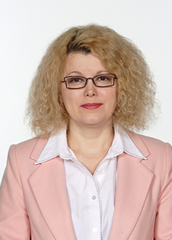 Отзыв Ольги Николаевны